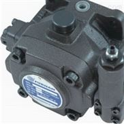 台湾FURNAN齿轮泵液压油引起的故障的排除