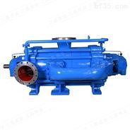 滕州不锈钢多级泵选型价格厂家直销三昌泵业