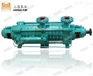 蓬萊不銹鋼多級泵選型價格廠家直銷三昌泵業