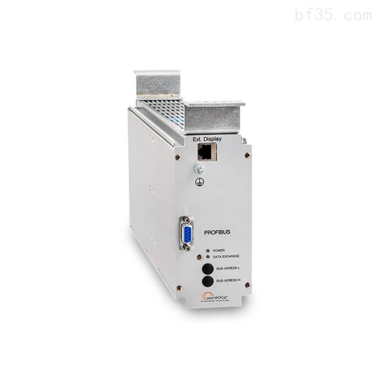 赫尔纳-sonikks超声波发生器