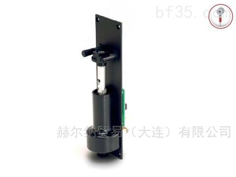 TRICONTINENT TriTon XYZ 機械臂移液泵