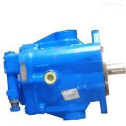 PVB29RS伊顿威格士维修 轴向液压柱塞泵维修