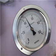 赫爾納-供應bitherma壓力表
