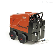 power wash高壓清洗機PWSB100/11M 機械