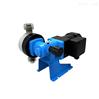 机械隔膜计量泵 水处理加药泵