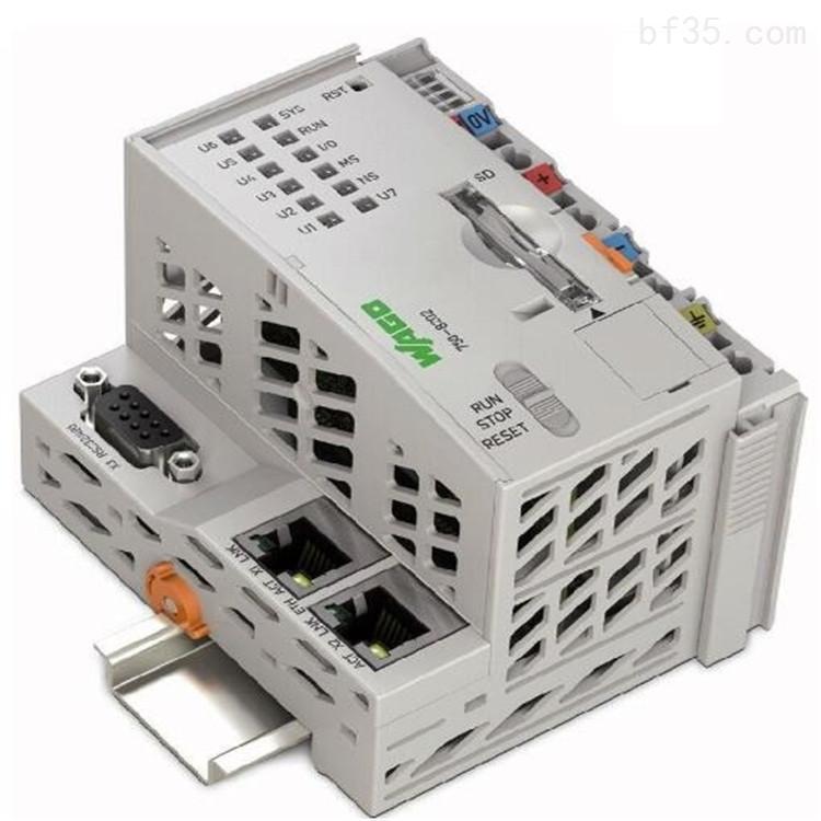 赫尔纳-供应WAGO接线端子  机械