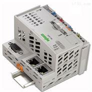 赫爾納-供應WAGO接線端子  機械