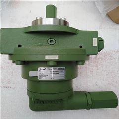 泵STEIMEL泵-STEIMEL泵德国赫尔纳
