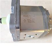 意大利Marzocchi齒輪泵馬祖奇液壓泵