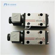 意大利阿托斯電磁閥DHI-0717-X 24DC