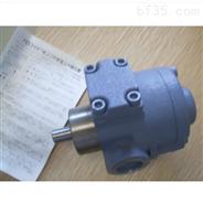 日本NOP油泵一级代理