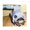 日本NOP油泵大量进口泵阀直销店