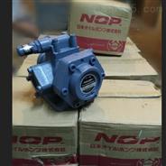 一级正品日本NOP油泵