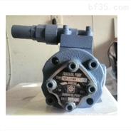 日本NOP電機油泵一級正品