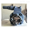 日本NOP电机油泵一级正品