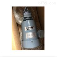 一级代理日本NOP油泵