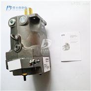 派克柱塞泵PV032R1K1T1NMMC