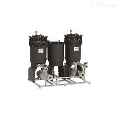 分离器德国SIEBEC油气分离器H50-H51