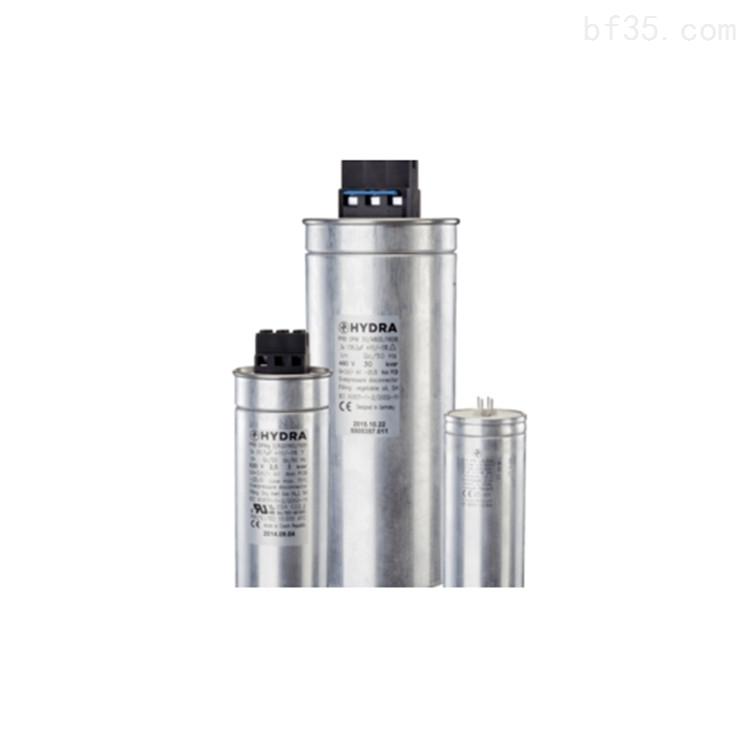 海德莱Hydra电容器MLB-MKP  4/400I/E589