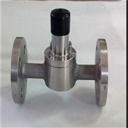生產水泵專用自力式背壓閥 吉安閥門經銷商