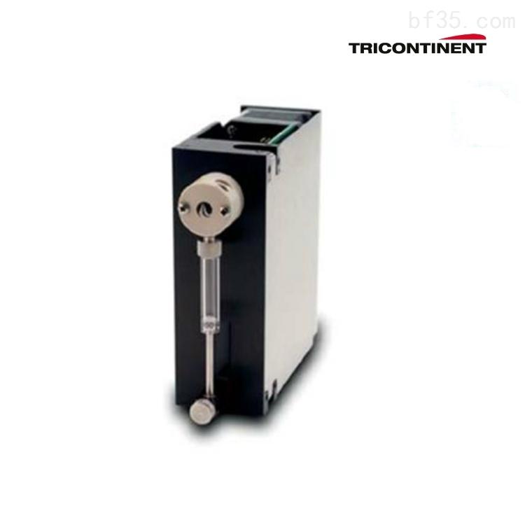 快速报价美国特瑞康TRICONTINENT注射泵