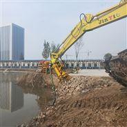 排砂泵 耐磨挖掘机液压砂浆泵