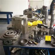 專業維修A4VSO250LR2液壓柱塞泵