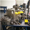 专业维修A4VSO250LR2液压柱塞泵