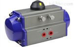 ATD32供應ATD32氣動執行器