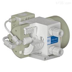 美国White Knigh白骑士半导体PTFE分配泵