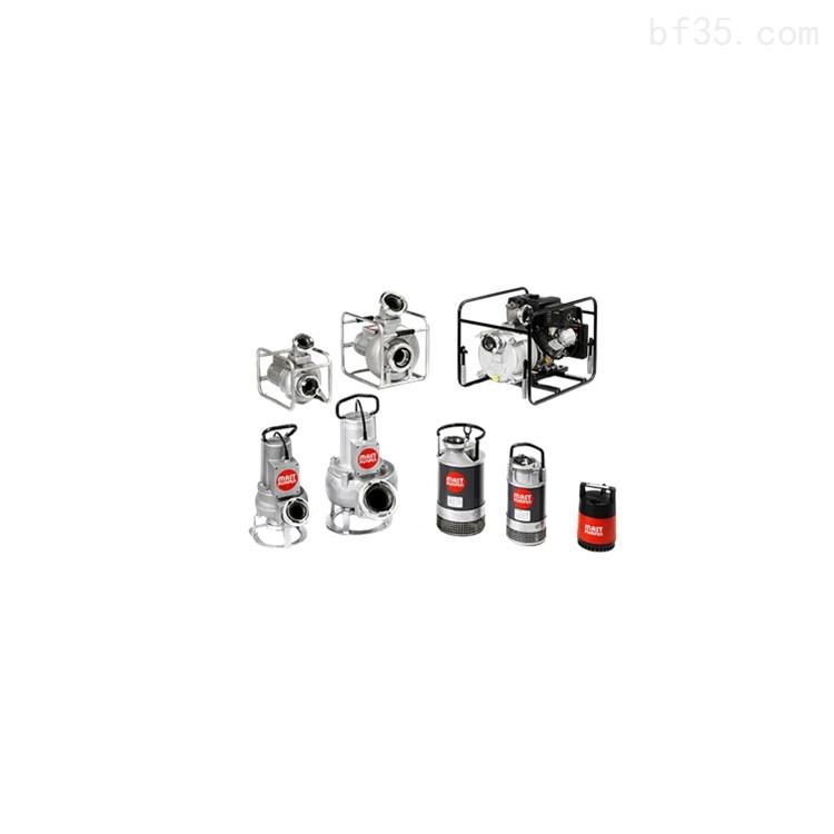 mast-pumpen泵INEX7-3D