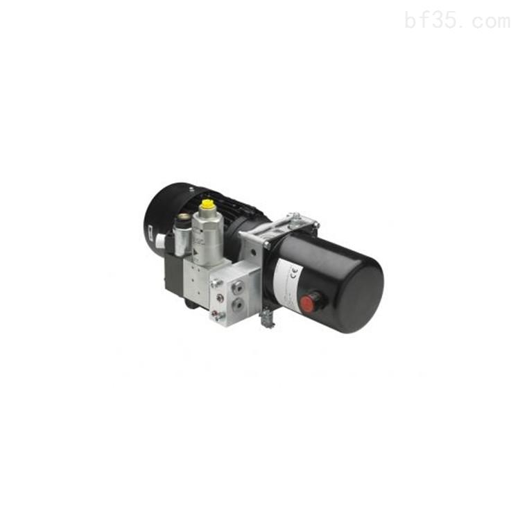 Scanwill增压器 赫尔纳贸易