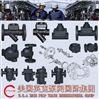 进口蒸汽疏水阀品牌/图片/价格