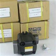 台湾电动调节球阀 KCL凯嘉高压定量叶片泵