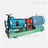 州泉 CZ32-200系列卧式标准化工泵