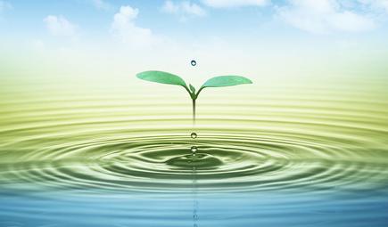 Soiltec China 2017第二届中国国际土壤与地下水修复高峰论坛