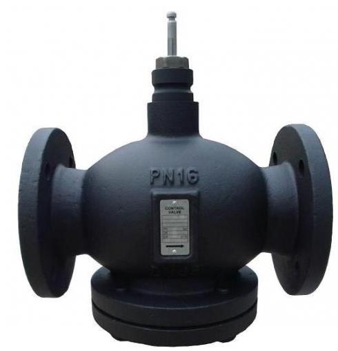 电动温控阀的安装方法与必知事项