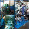 維修葉片泵-PARKER/派克葉片泵廣東深圳維修中心