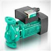 德國威樂現貨小型管道循環泵HIPH3-600EH家用型清水泵增壓泵靜音