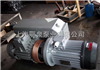 XD-010單級旋片式真空泵