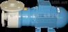 优势供应AAH泵- 德国赫尔纳(大连)公司