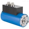 传感器kistle奇石乐8776A80T压力传感器 赫尔纳